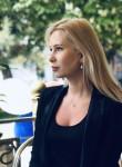 Yuliya, 36  , Gelendzhik