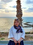 Olga, 50  , Aksay