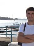 Sergey, 33  , Kadyy