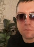 Роман, 38  , Valky