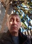 Serzh, 48  , Kurgan