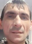 Eageniy, 36, Moscow