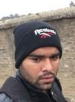 Rajvir singh, 23  , Sahibganj