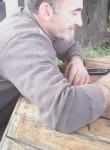 geno, 44  , Batumi