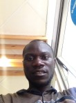 Habarurema J.D, 30  , Kigali