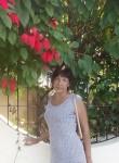 Tatyana, 48  , Boguchany