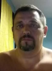 Gennadiy, 49, Russia, Kaliningrad
