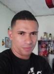 José, 18  , Tegucigalpa