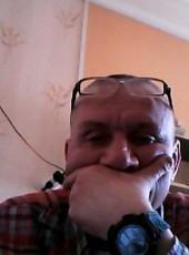 oleg, 46, Russia, Kandalaksha
