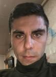 Halit, 25  , Gaziantep