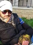 الباشا العزاوي , 40  , Baghdad