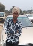 Harjinder sing, 18  , Bhatinda