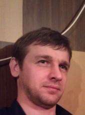 Konstantin, 40, Russia, Kingisepp