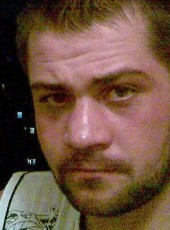Igor, 37, Ukraine, Netishyn