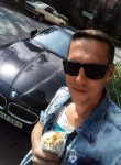 Andrey, 36, Vladimir