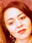 Natali, 36  , Zhigulevsk