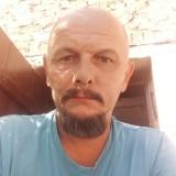 Roman, 44  , Kremenets