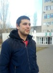 Oleg, 24, Odessa