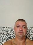 ryslan, 39  , Myrhorod