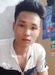 duy cường, 24, Hanoi
