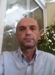 Ilias, 48  , Athens