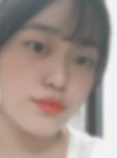 촤촤, 19, Republic of Korea, Suwon-si