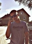 Daniil , 21  , Murmansk