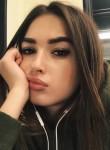 Nika, 18  , Almaty
