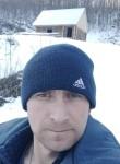 Vanya, 31, Tyachiv
