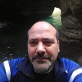 Ermanno, 48  , Belluno