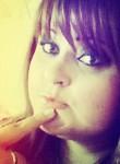 Tatyana, 25  , Mukhorshibir