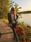 Lesya, 40  , Klaipeda