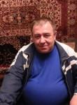 Nikolay, 66  , Kiselevsk