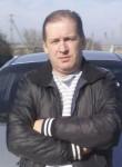 Igor, 48  , Tsarychanka