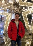 Leonard, 33  , Prizren