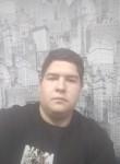 Sergey , 19, Karpinsk