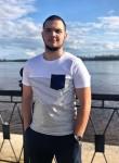 Nikita, 21, Nizhnevartovsk
