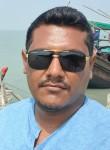 Nadim, 34  , Khulna