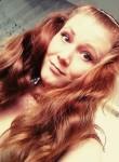 Kseniya, 24  , Zyukayka