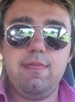 Steven, 24  , Nogent-le-Rotrou