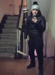 Gena, 24  , Tskhinval