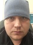 Chupa, 34  , Tomsk