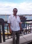Anatoliy , 46  , Anapa