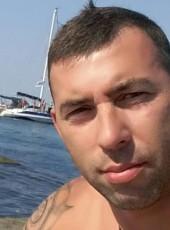 Maksim, 35, Russia, Krasnogorsk