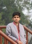Smart, 18, Lahore