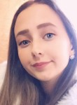 Elena, 18, Slavyansk-na-Kubani