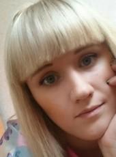 Anastasiya, 30, Russia, Khabarovsk