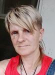 Anzhik, 47  , Kiev