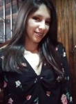 kellyn, 23  , Tegucigalpa