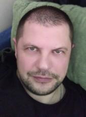 G@RYk, 36, Russia, Pavlovsk (Leningrad)
